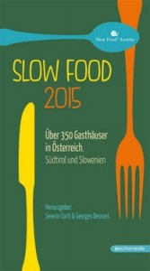 slow-food-2015.php