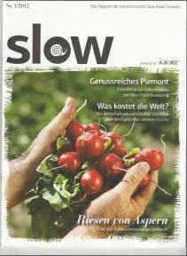 slow-radischen-200