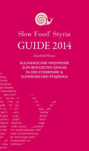 Slow-food-guide-2014