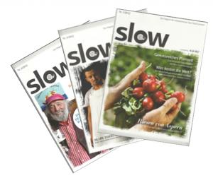 slow-2012-1